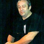 Nacho Almenar