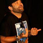 Miguel Angel Batista