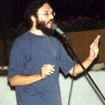 Juan Luis Moreno