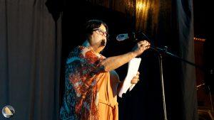 Gladys Estévez